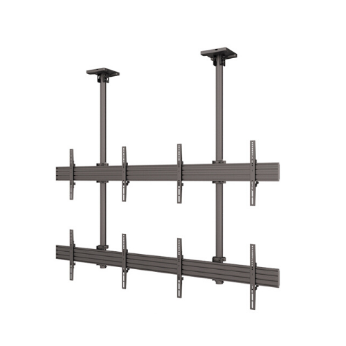 Display Ceiling Mount 01