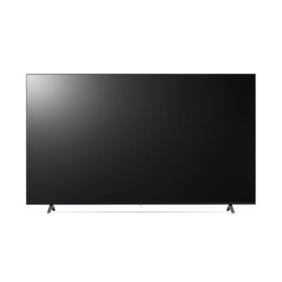 LG UR640S 2 400x400 - Home