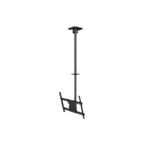CM1-R TV ceiling mount