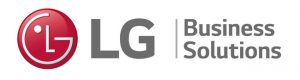 LGBusiness 2 Logo