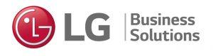 "LG logo om3pfll89ghefmqkjvedtv5kq1f4e5q3s7d6fqickg - LG 49UH5F-H Series 49"" UHD Digital Signage Monitor"