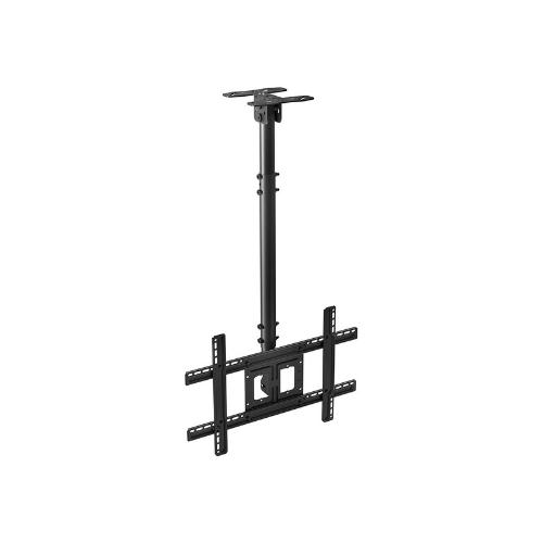 T70-15 TV ceiling mount (1)