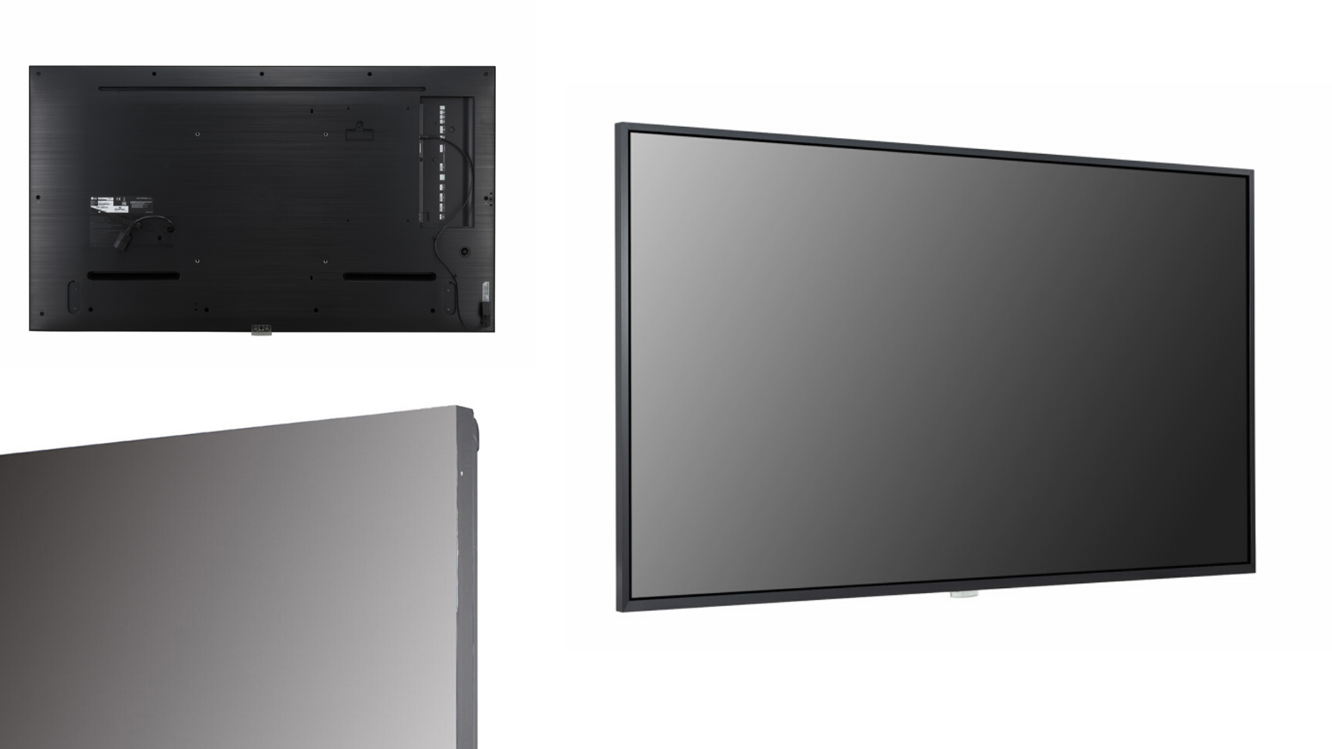 commercial disply enclosure ose9smkjacs5uiuvwd20d0t8nr5wugf78eizs93vao - Why Choose Commercial TV Display