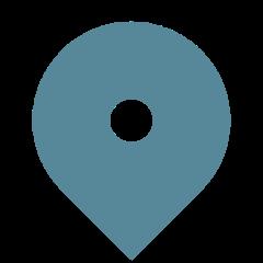 map pin 2 fill 2 - Contact Us