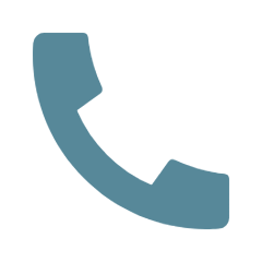 phone fill - Contact Us